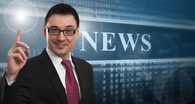 journalist-web