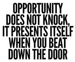 doorknock1