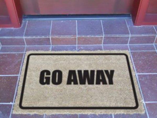 go-away-feat